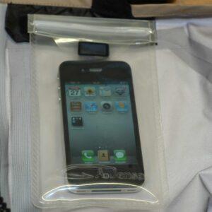 phone-pocket
