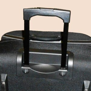 dufflebag-handle_web