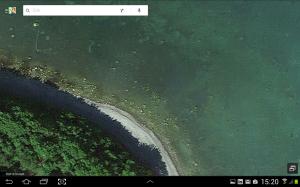 Screenshot_2014-10-29-15-20-43