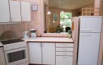 i55321_kitchen_01