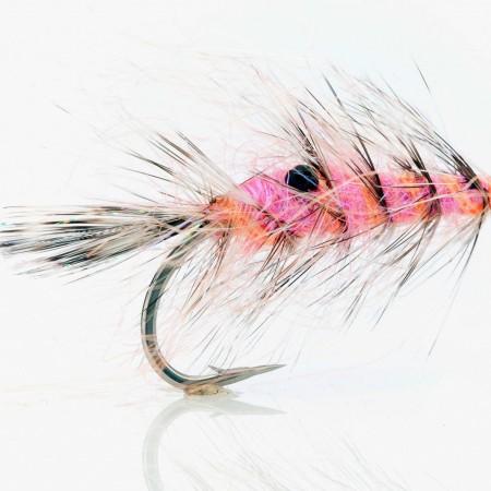af-1003-06_1shrimp pink