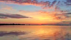 Ögonblicksbild 3 (2014-12-02 18-22)
