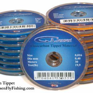 fluo-carbon-tippet_web