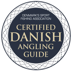ANGLING-GUIDE