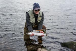 Havsöringsfiske web-1232