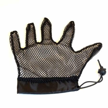 Landing glove